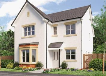 Jak przygotować dom na sprzedaż?