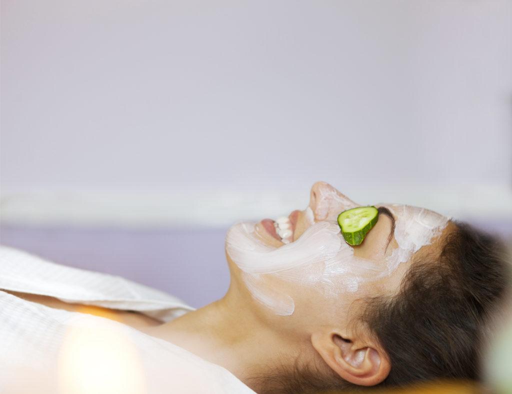 Poznaj najpopularniejsze zabiegi kosmetyczne na twarz i ciało!