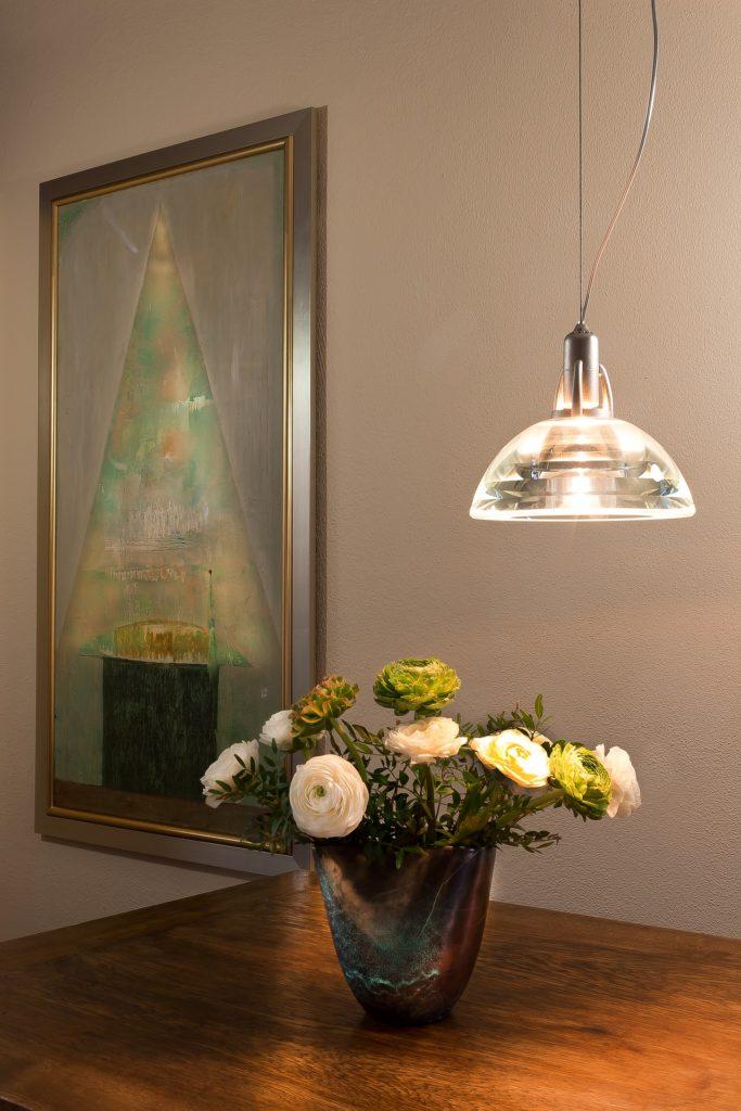Lampy i oświetlenie. Wybierz sklep z najszerszą ofertą