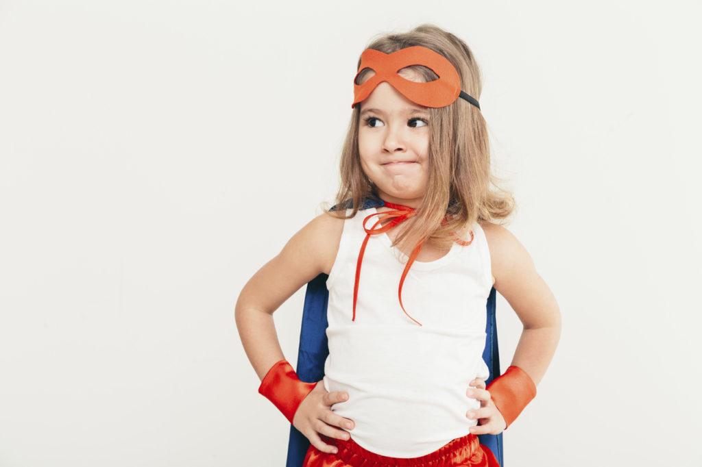 Sportowe ubrania dla dzieci: jazda konna