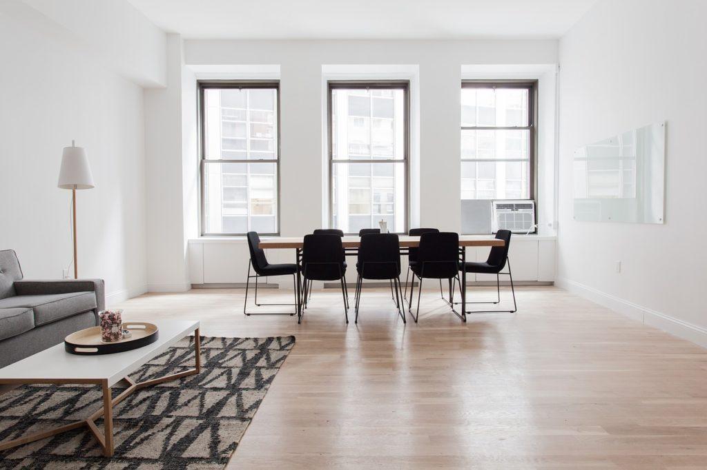 Gdzie szukać ogłoszenia o zakupie nieruchomości?