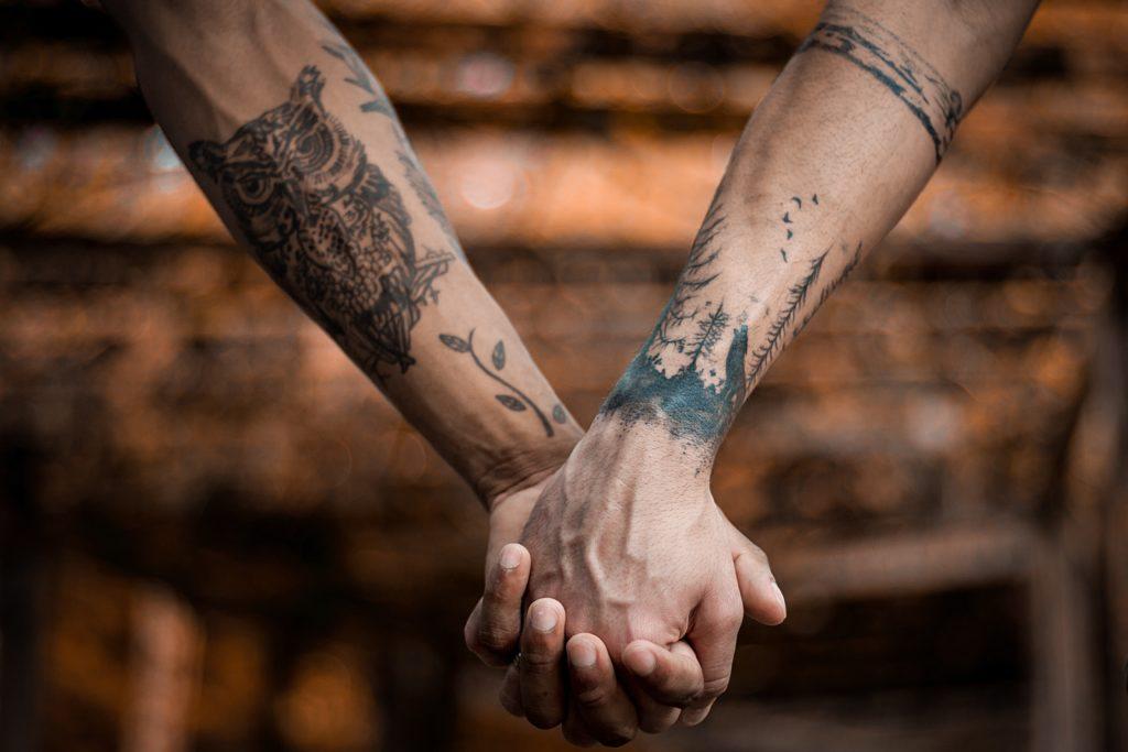 Od zera do milionera – otwieramy studio tatuażu