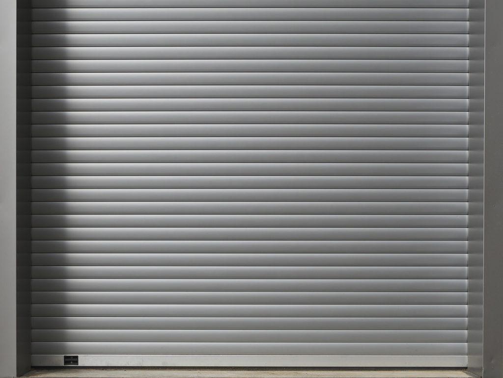 Ceny bram garażowych