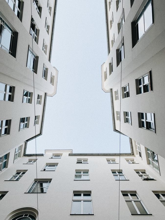 Zarządzanie nieruchomościami – znaczenie dla wartości majątku