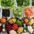 Jak efektywnie schudnąć?