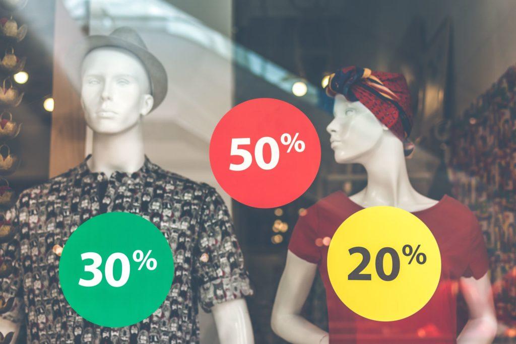 Jak działają kupony promocyjne online?