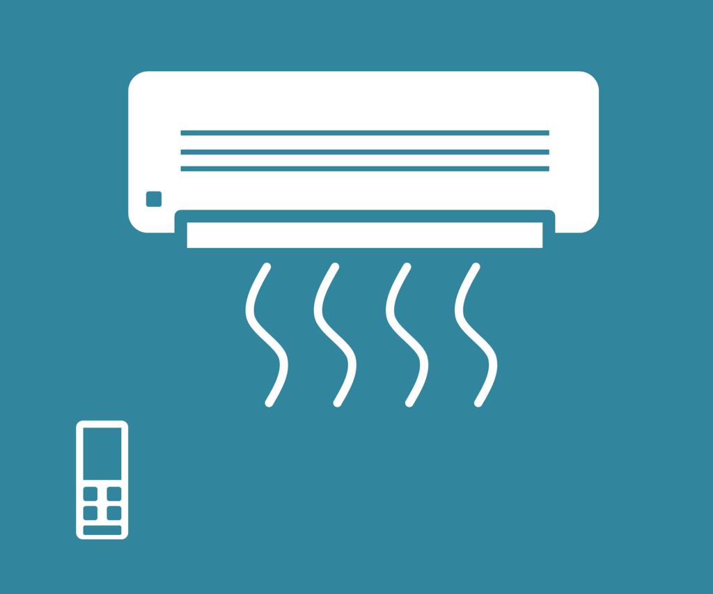 Rekuperacja i pompa ciepła – korzyści dla domu