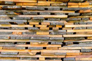 Drewno konstrukcyjne C24 - co to jest?