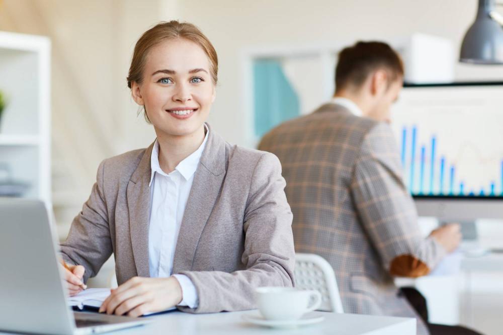 Jak zorganizować biuro rachunkowe?
