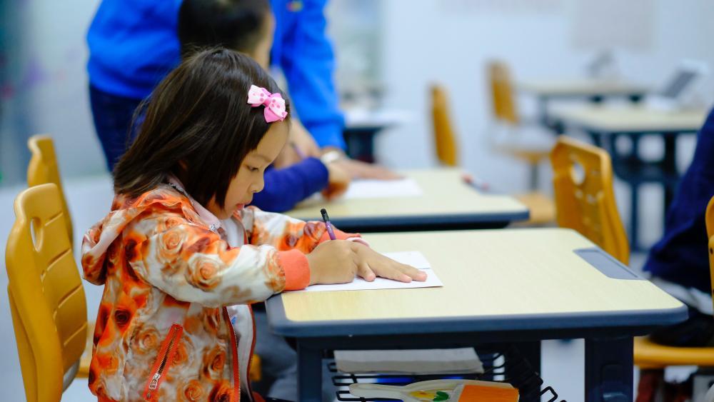 Ile można zarobić w szkole językowej?